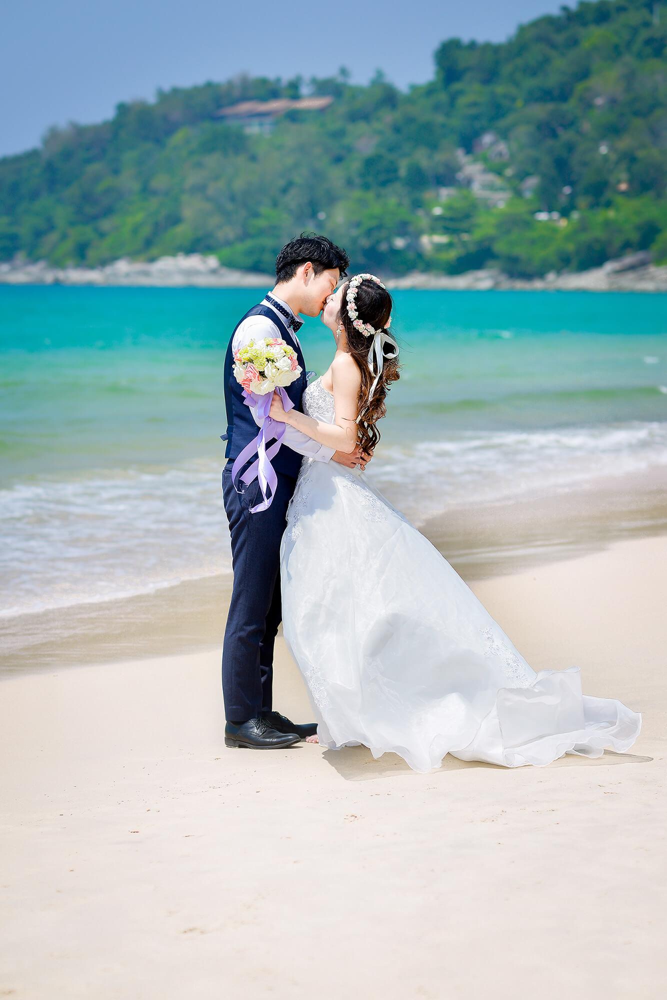 так ранне-средним, свадебные фотографы пхукет имеют